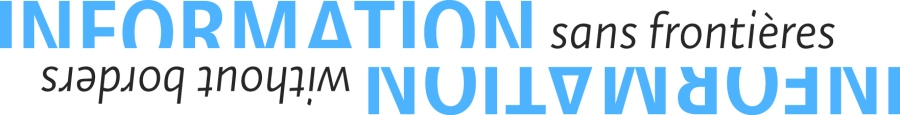 Information Sans Frontières